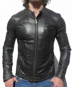 bradley-cooper-limitless-leather-jacket