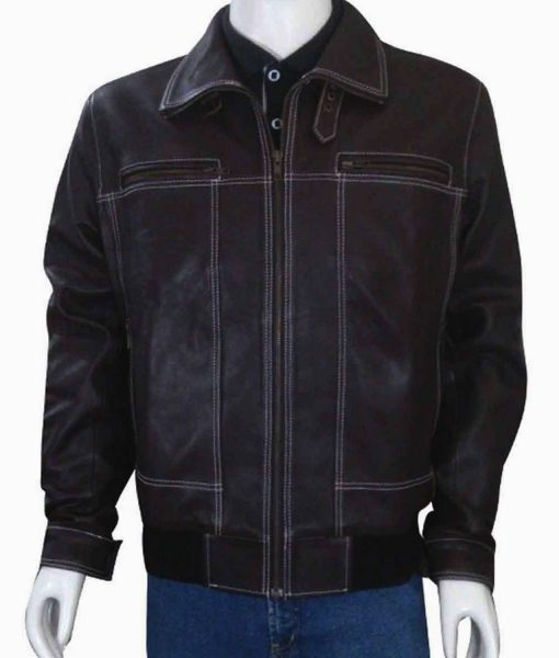bruce-willis-a-good-day-to-die-hard-jacket