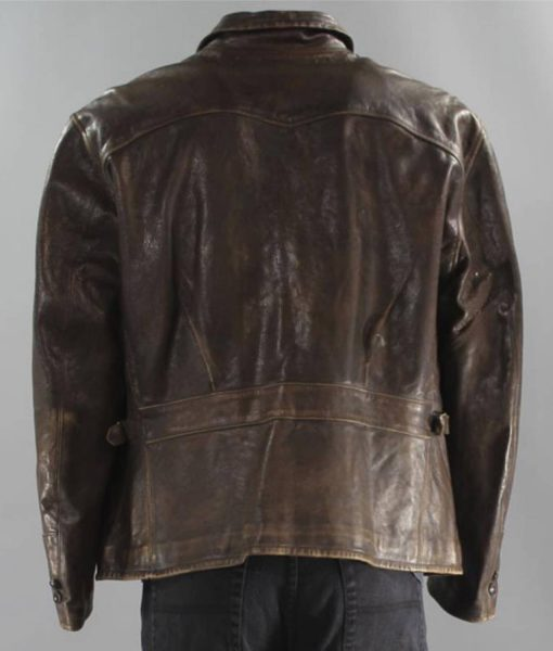 bruce-willis-death-wish-jacket