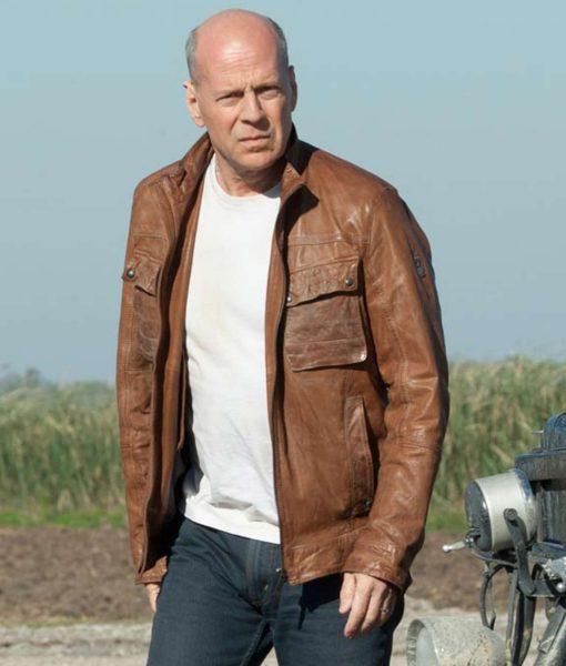 bruce-willis-joe-looper-jacket