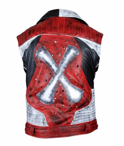 cameron-boyce-descendants-2-carlos-leather-jacket