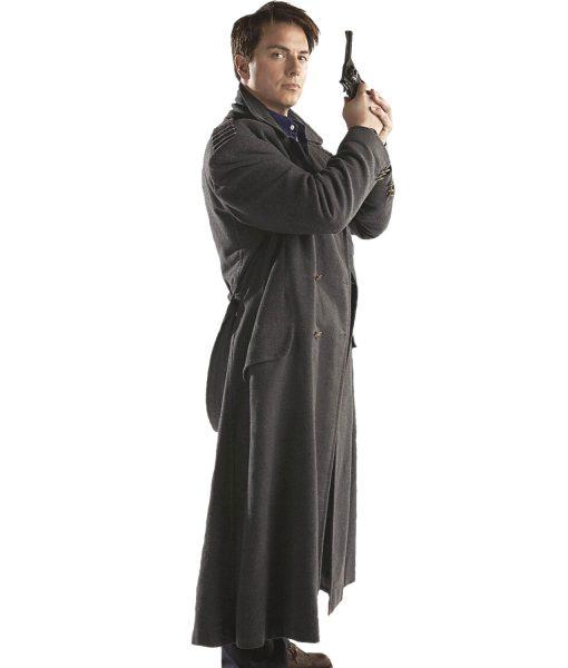 captain-jack-harkness-coat