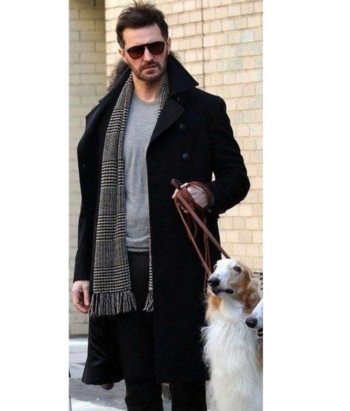 claude-becker-coat