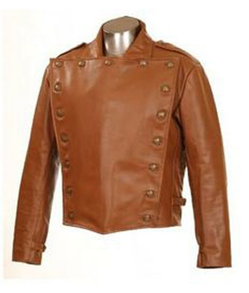 cliff-the-rocketeer-jacket