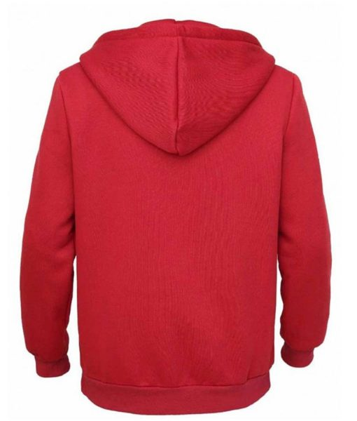 coco-red-hoodie