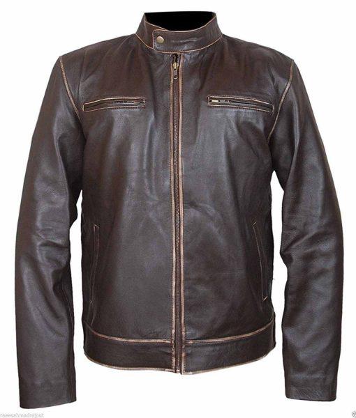 contraband-leather-jacket