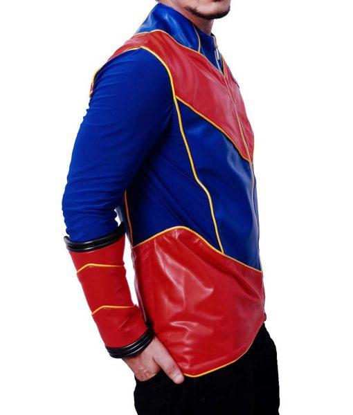 cooper-barnes-henry-danger-captain-man-jacket