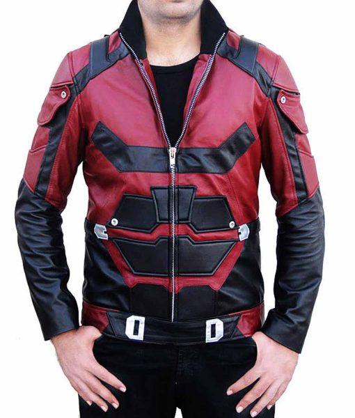 daredevil-jacket