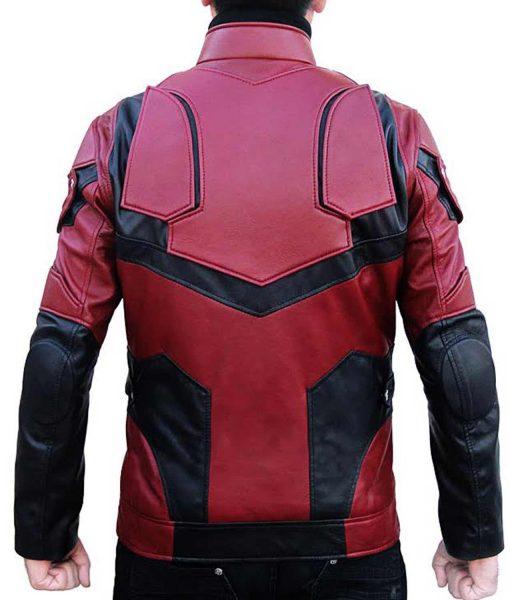 daredevil-leather-jacket