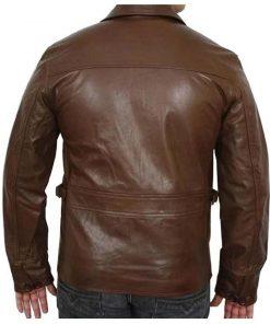david-starsky-leather-jacket