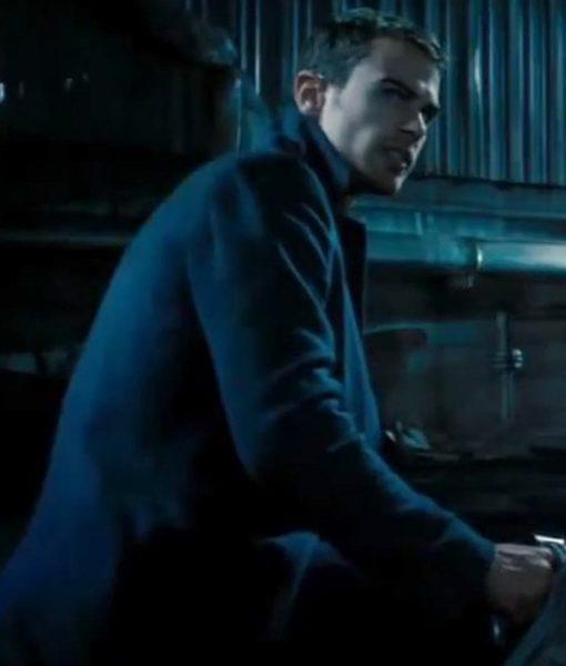 david-theo-james-underworld-blood-wars-jacket