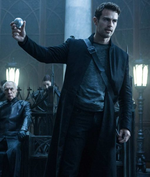 david-theo-james-underworld-coat
