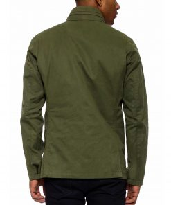 dead-rising-4-frank-west-jacket