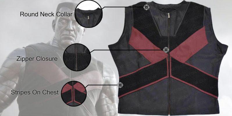 deadpool-2-colossus-vest