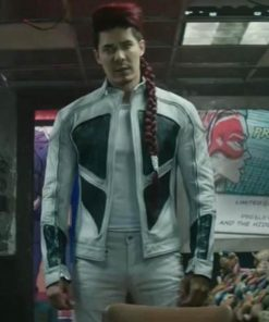 deadpool-2-shatterstar-jacket