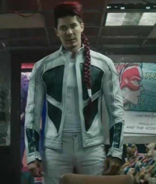 deadpool-2-shatterstar-jacket