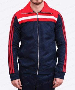 deadpool-2-weasel-jacket