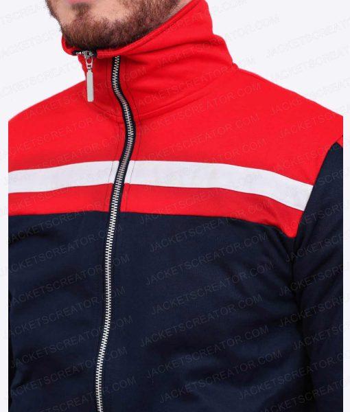 deadpool-weasel-jacket