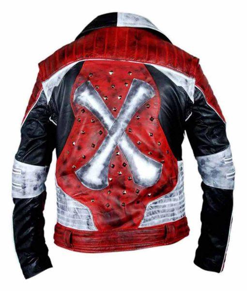 descendants-2-jacket