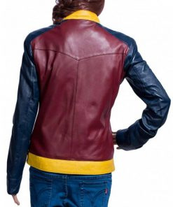 diana-prince-wonder-woman-leather-jacket