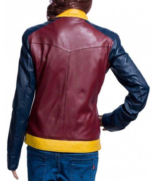 diana-prince-wonder-woman-leather-jacket