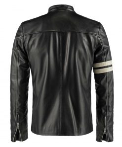 driver-san-francisco-jacket