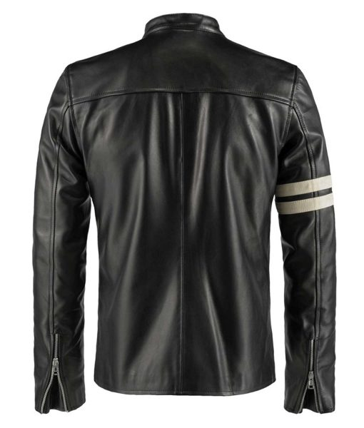 driver-san-francisco-jacket