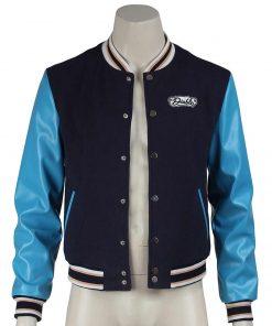 el-diablo-jacket
