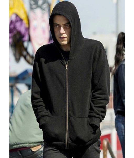 elliot-alderson-mr-robot-hoodie