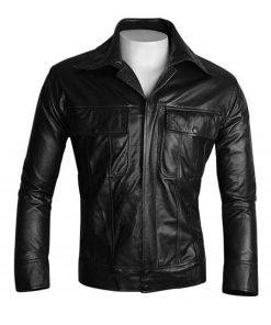 elvis-presley-jacket