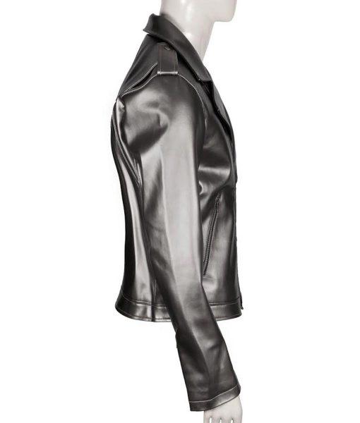 evan-peters-x-men-days-of-future-past-quicksilver-jacket