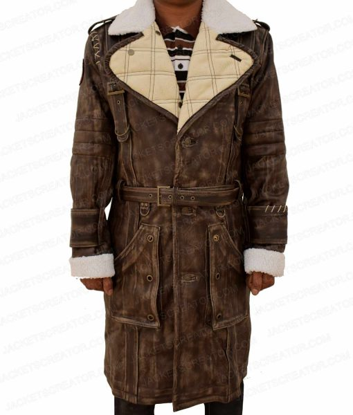 fallout-4-elder-maxson-battlecoat