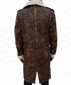 fallout-4-elder-maxson-coat