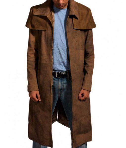fallout-duster-coat