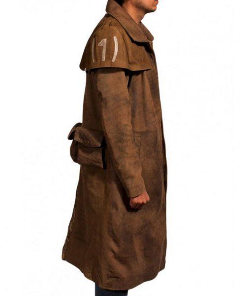 fallout-new-vegas-ncr-ranger-coat