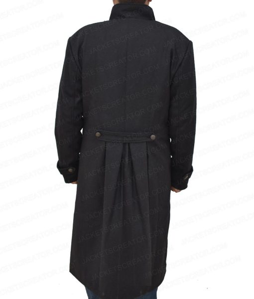 fantastic-beasts-2-johnny-depp-coat