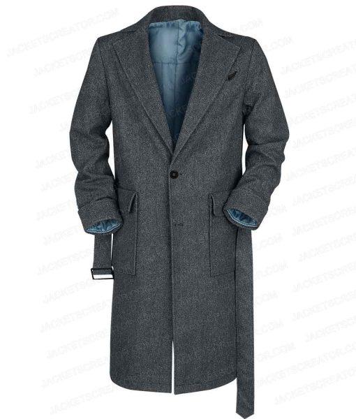 fantastic-beasts-newt-scamander-coat