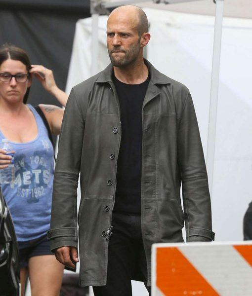 fast-8-deckard-shaw-leather-jacket