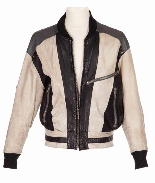 ferris-bueller-jacket