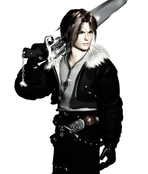 ff8-squall-leonhart-leather-jacket
