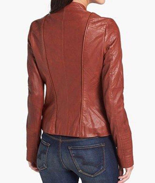 fifty-shades-of-grey-anastasia-steele-leather-jacket