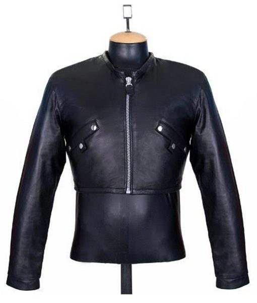 final-fantasy-8-squall-leonhart-jacket-with-removable-fur