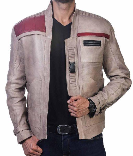 finn-jacket