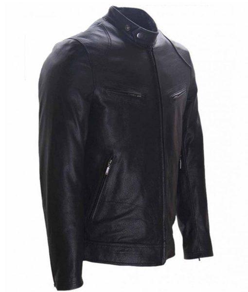 flash-point-donnie-yen-jacket