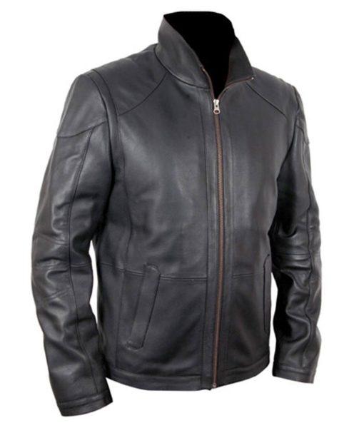 frank-moses-jacket