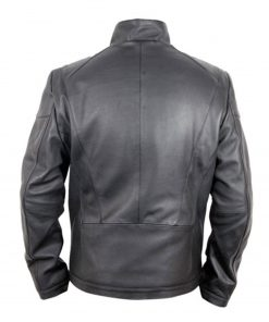 frank-moses-red-2-bruce-willis-leather-jacket