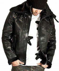fur-lined-jacket