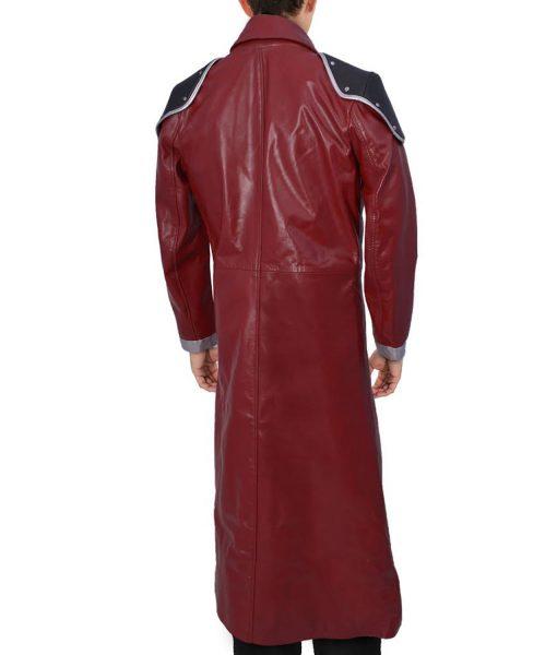 genesis-rhapsodos-trench-coat