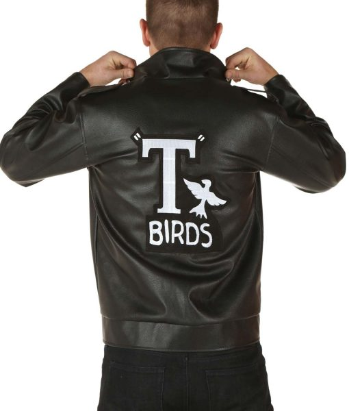 grease-t-birds-jacket