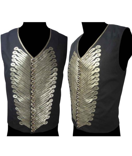 greatest-showman-vest